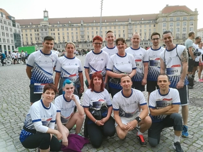 Rewe Team Challange5